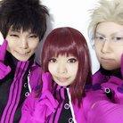 三崎TㄘんたまパンティD ( ant_nio_339 )