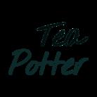 teapotter