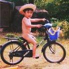 恋 ( Nakitansma )