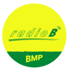 Radio B 通販サイト! ( RadioB )