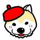 めぐめぐ ( kenpoco717 )
