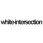 White-intersection  ( white-Intersection )