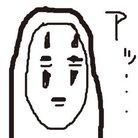 よしの ( yoshino215 )