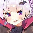 ユリカ・マツリカ💋🩸Vtuber🚿 ( YurikaMa2rika )