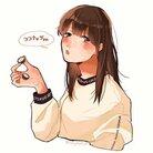 ココナッツ ( __nutcoco__ )
