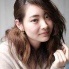 万華鏡ꕥ香川千幸 ( _chiyuscope_ )