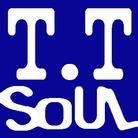 ttsoul