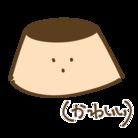 すぷら ( supura )