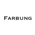 FARBUNG ( FARBUNG_offcial )