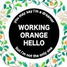 オレンジジュース・グラス・ストア ( ORANGE_JUICE_GLASS_STORE )