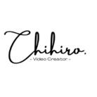 ちひちゃんねる ( chihi_channel )