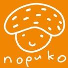 nobuyan-shop ( nobuyanshop )