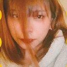 もっふる ( yoshiikuzo_0331 )