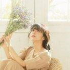 サラ ( HP_sanae_KJ )