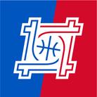 NBA井戸端会議 Web Shop ( nbaidobatakaigi )