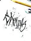BANMIKAS
