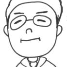 かまやんのプログラミングなお店 ( kamayan )
