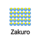Zakuro textile ( Zakuro_textile )