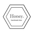 Honey. ( Honey_ )