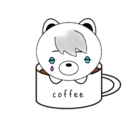 ✤ロンの不思議な喫茶店✤ ( 1111Ron1111 )