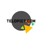 TELOPICTグッズストア ( TELOPICT )