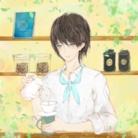 ひだまりカフェ ( Hidamari_Cafe )