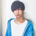 おとなし ( OTONASHI_suzuri )