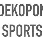 デコポンスポーツ ( chopstickers )