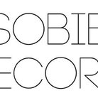 ASOBIBA-RECORD ( AsobibaRecord )