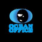 OCEAN OFFICE ( oceanoffice )