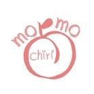 momoochiri ( momo_ochiri )