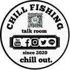 chill fishing ( ugochillout )