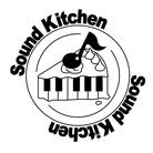 サウンドキッチン ( Sound_Kitchen )