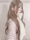 fancy少女 ( mitankonasu630 )