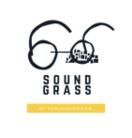 SOUND GRASS ( SOUNDGRASS )