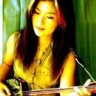 山本茉莉・Chiezo ( chiezo610 )