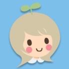 Nonnon 音音市場 のんのんえりë の Online Shop SUZURI支店 ( non2erie )