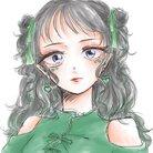 38_sanhachi