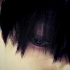 シズムネムル ( yoru_nyam )