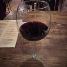 winealien