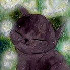 msr🦊 ( watercolors831 )