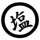おしお ( sio_osio )