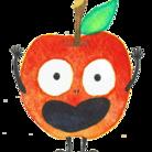 りんごくんのおみせ ( Ringokun )