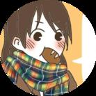 雅希 ( Masaki_zassyoku )
