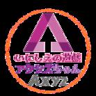 アクシズちゃん公式ショップ ( AXYZ_chan )