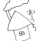 どうぶつえん ( aoki901 )