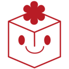 YANTA BOX ( yanta_box )