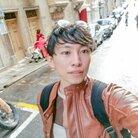 TAISHI ISHII ( tai19921229 )