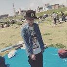 ユウ ( 25__ym )