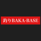 釣りBAKA-BASE ( TURIBAKA-BASE )